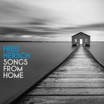 Songs_from_home