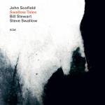 Swallow_tales_20201228155701