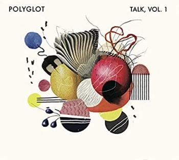 Talk_vol_1