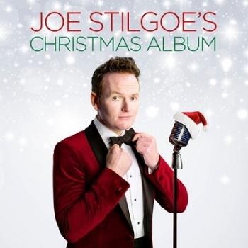 The_christmas_album