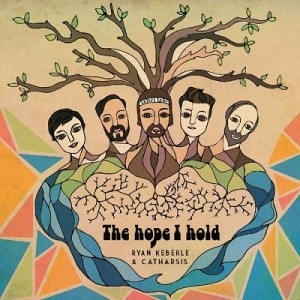 The_hope_i_hold