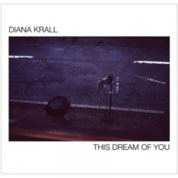 This_dream_of_you