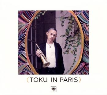 Toku_in_paris