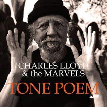 Tone_poems