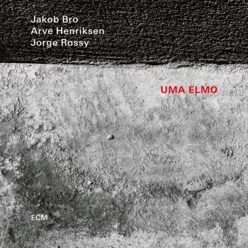 Uma_elmo