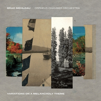 Variations_on_a_melancholy_theme