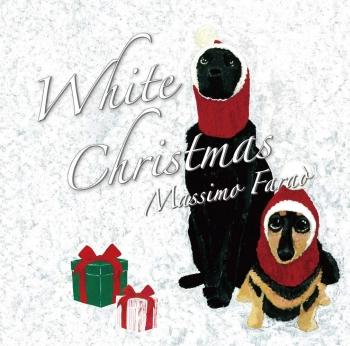 White_christmas-_massimo_farao