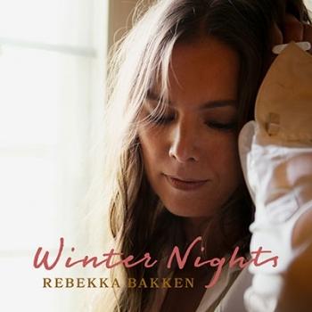 Winter_nights_20201205111901